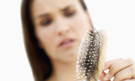 hair transplant surgery in turkey hair transplant for women